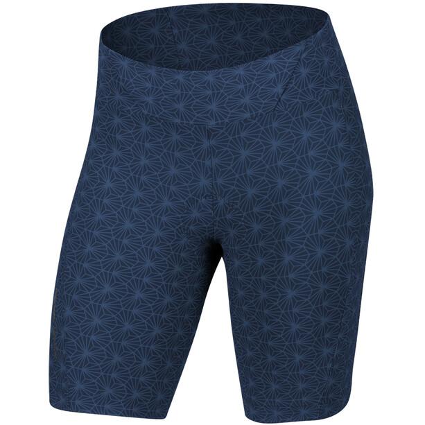 PEARL iZUMi Attack Shorts Damer, blå