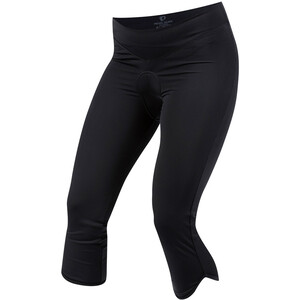 PEARL iZUMi Select Escape 3/4 Tights Damen black black