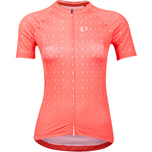 PEARL iZUMi Interval SS Jersey Women atomic deco atomic deco