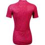 PEARL iZUMi Attack SS Jersey Women virtual pink hex