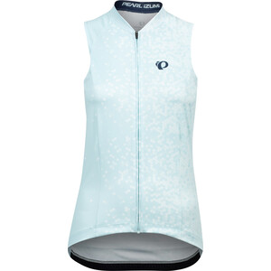 PEARL iZUMi Attack SL Jersey Women air hex air hex