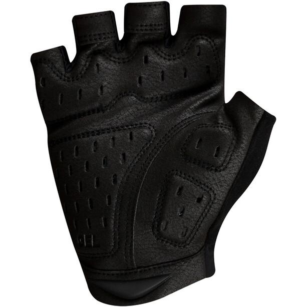 PEARL iZUMi P.R.O. Gel Handschuhe Herren schwarz