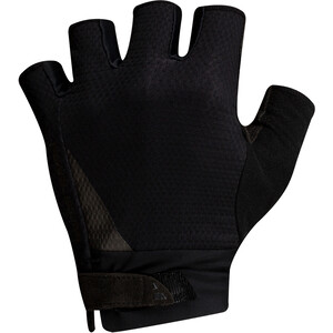 PEARL iZUMi Elite Gel Gloves Men black black