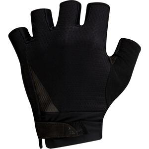 PEARL iZUMi Elite Gel Handschuhe Herren black black