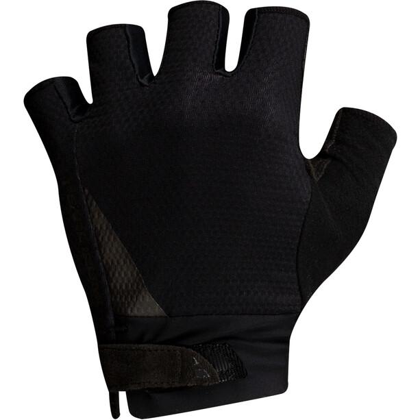 PEARL iZUMi Elite Gel Handschuhe Herren black