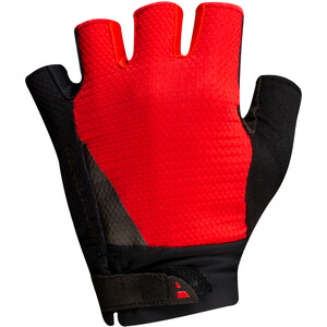 PEARL iZUMi Elite Gel Handschuhe Herren torch red torch red