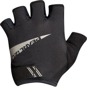 PEARL iZUMi Select Handschuhe Damen black black