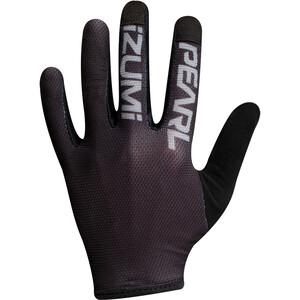 PEARL iZUMi Divide Handsker Herrer, black black