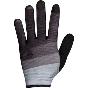 PEARL iZUMi Divide Gloves Women black aspect black aspect