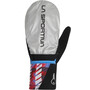 La Sportiva Trail Handsker Damer, farverig
