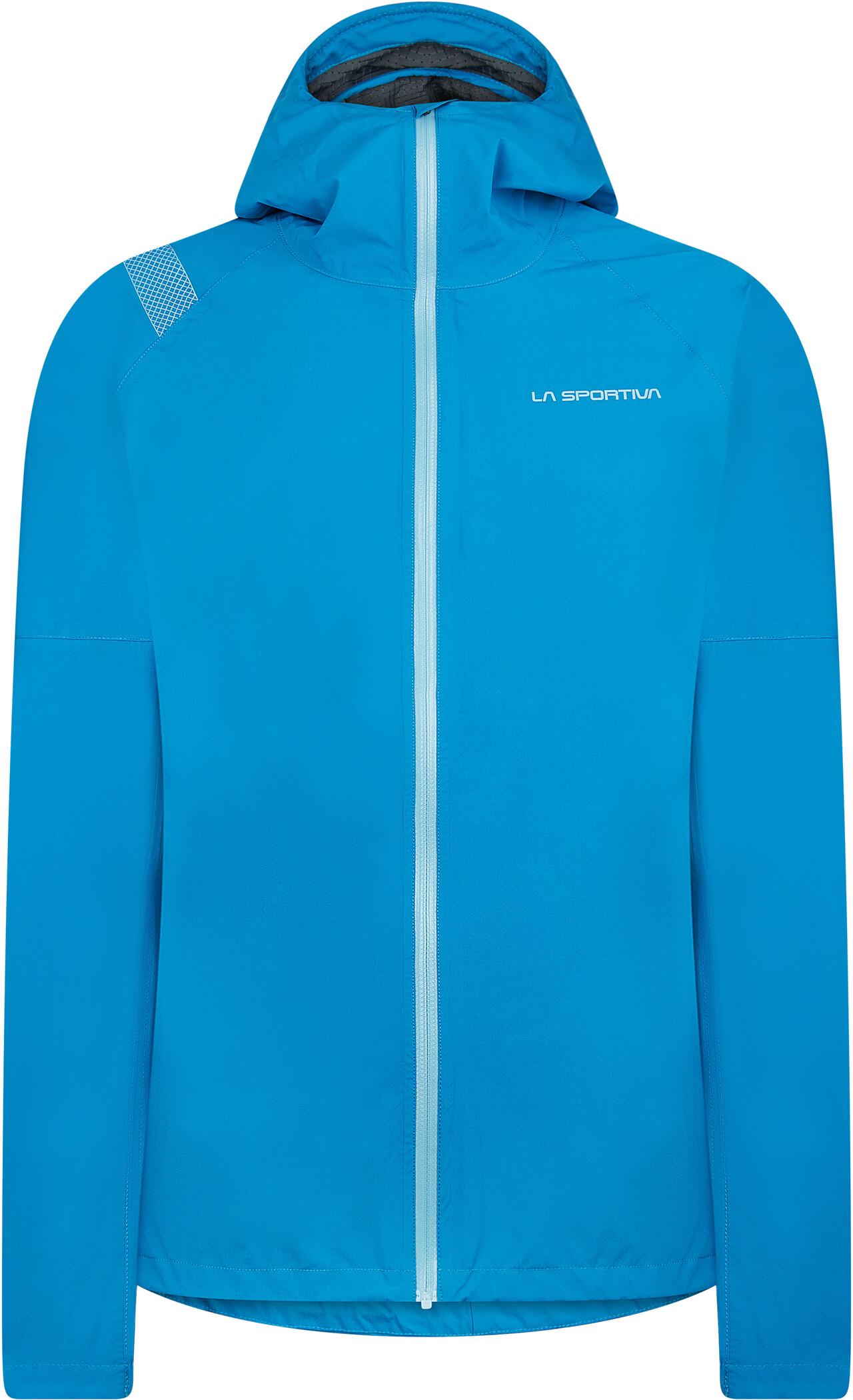 plumifero talla XXL ligera Mountain Equipment arete hooded Jacket men