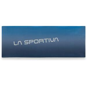 La Sportiva Fade Stirnband neptune/opal neptune/opal