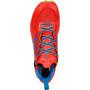 La Sportiva Kaptiva Chaussures de trail Homme, rouge