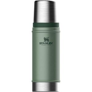 Stanley Classic Bottle 470ml grön grön