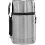 Stanley Adventure Food Jar 530ml stainless steel