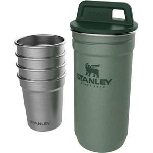 Stanley Adventure shot-glass Sett Grønn Grønn