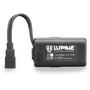 Lupine Neo X2 Stirnlampe 900lm FastClick olive