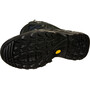 Lowa Renegade GTX Mid Wide Schuhe Herren dark grey