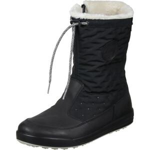 Lowa Valloire GTX Mid-Cut Schuhe Damen black black