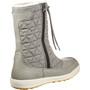 Lowa Valloire II GTX Mid-Cut Schuhe Damen grau