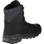 Lowa Montreal GTX Mid-Cut Schuhe Herren black