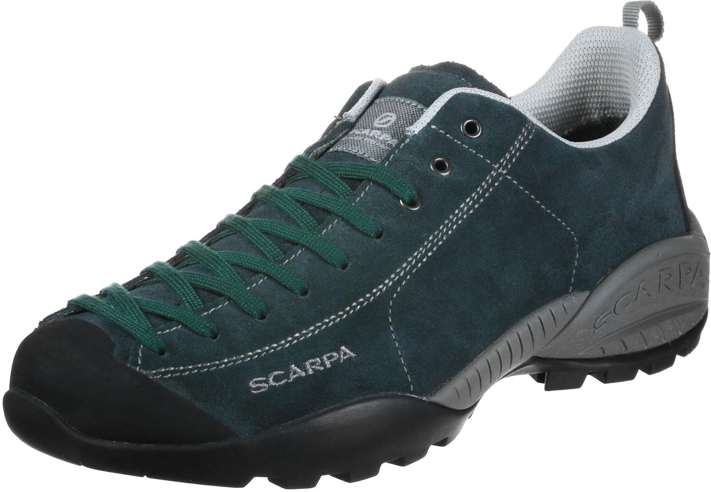 støvler Tilbud Herrer ECCO Lapland II GTX® Sort Yak Leather