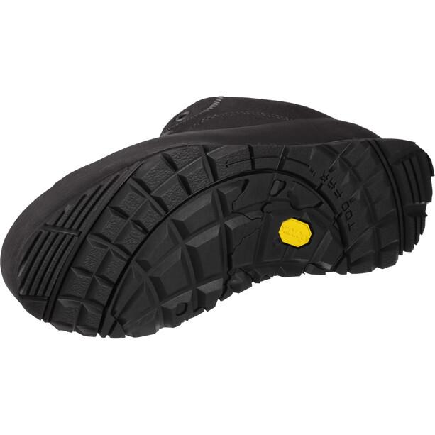 Scarpa Margartia GTX Chaussures, ardoise