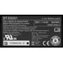 Shimano Steps BT-E6001 Gepäckträger-Akku 504Wh 14Ah schwarz