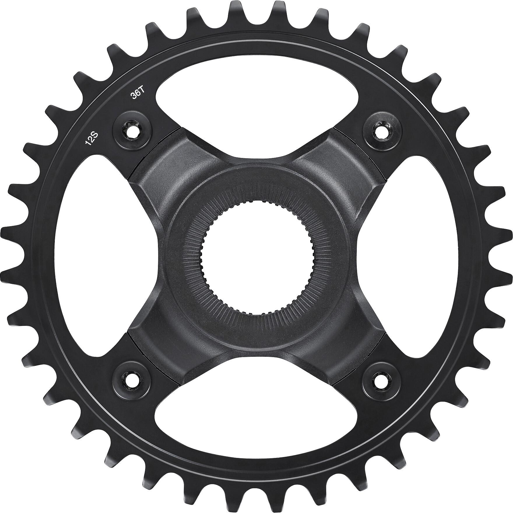 Shimano Fahrrad Kugellager günstig kaufen | eBay