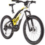 Greyp G6.2 white/black/yellow