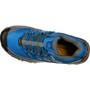 La Sportiva Ultra Raptor GTX Chaussures de trail Femme, bleu/gris