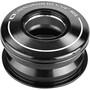 ONOFF Mercurium Fit Steuersatz ZS56/28.58 | ZS56/28.58 black