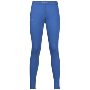 Bergans Soleie Tights Damen midblue midblue