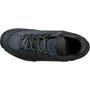 Hanwag Robin Light GTX Schuhe Damen marine
