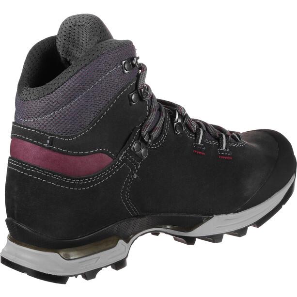 Hanwag Tatra Light Bunion GTX Schuhe Damen grau