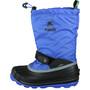 Kamik Waterbug 8G Winterstiefel Jugend strong blue