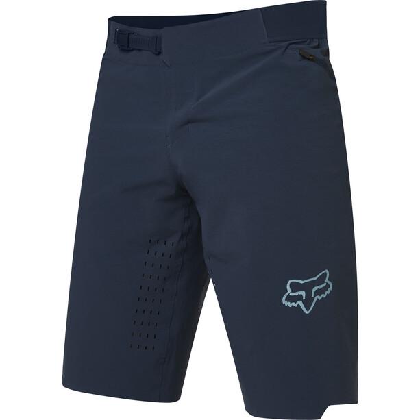 Fox Flexair No Liner Shorts Herren navy