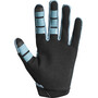 Fox Ranger Handschuhe Damen light blue