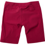 Fox Defend S Shorts Jugend chili