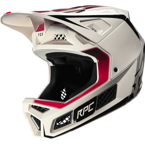 Fox Rampage Pro カーボン Daiz ヘルメット Men オート