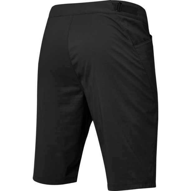 Fox Ranger Shorts Herren black