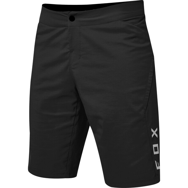 Fox Ranger Shorts Herren black