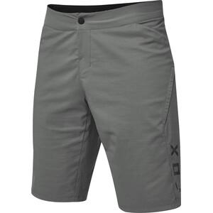 Fox Ranger Shorts Herrer, grå grå