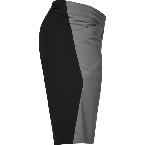 Fox Ranger Water Shorts Men grå/svart