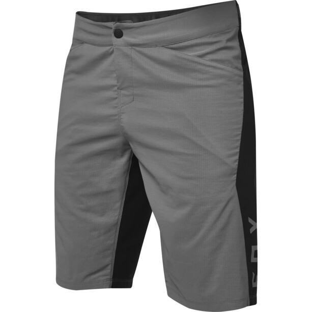 Fox Ranger Water Shorts Men pewter