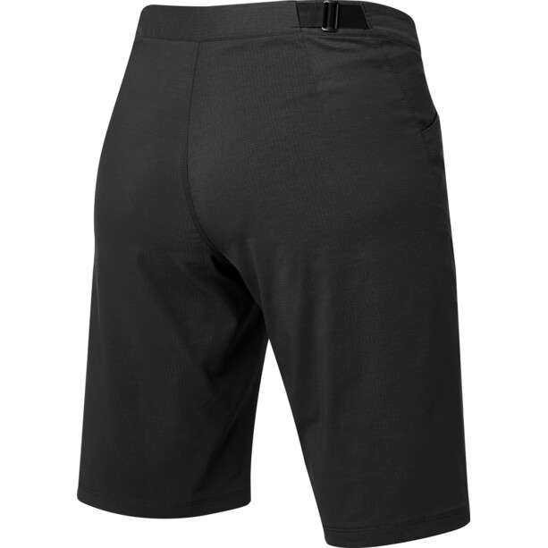 Fox Ranger Shorts Damen black