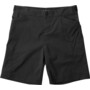 Fox Ranger Shorts Jugend black
