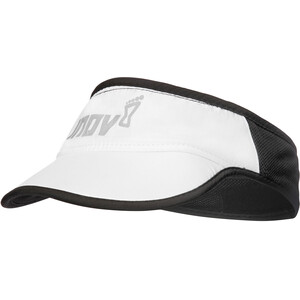inov-8 All Terrain Visor black/white black/white