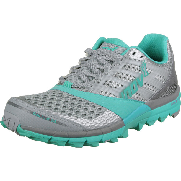 inov-8 Trailtalon 275 Chill Schuhe Damen silver