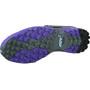 inov-8 Trailroc 285 Schuhe Damen grey